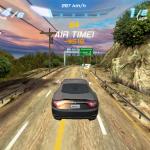 Tabletowo.pl Środy z AppStore: Asphalt 6: Adrenaline HD Aplikacje Apple