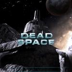 Tabletowo.pl Środy z AppStore: Dead Space HD Aplikacje