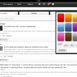 Tabletowo.pl Środy z AppStore: Friendly For iPad Aplikacje Apple