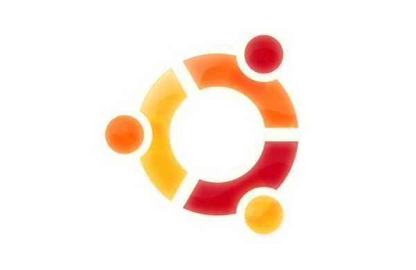 Tabletowo.pl Ubuntu NE tylko dla netbooków z ARM, tabletowa wersja odstawiona bocznicę Nowości Plotki / Przecieki