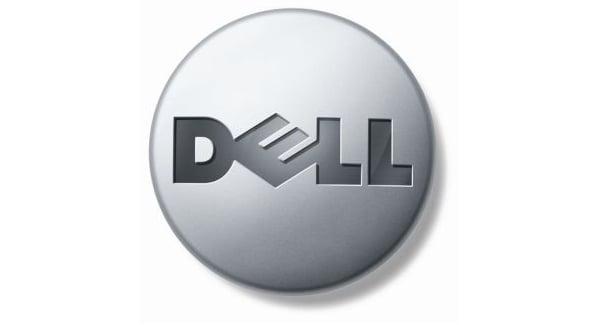 Tabletowo.pl Premiera tabletu Della z Windows 7 przesunięta Nowości Plotki / Przecieki
