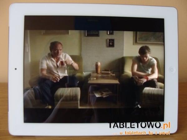 Recenzja Apple iPada 2. Umarł król (iPad), niech żyje król (iPad 2)? 38