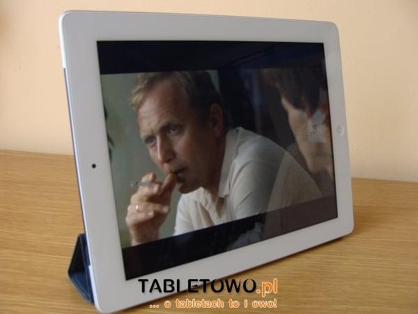 Recenzja Apple iPada 2. Umarł król (iPad), niech żyje król (iPad 2)? 34