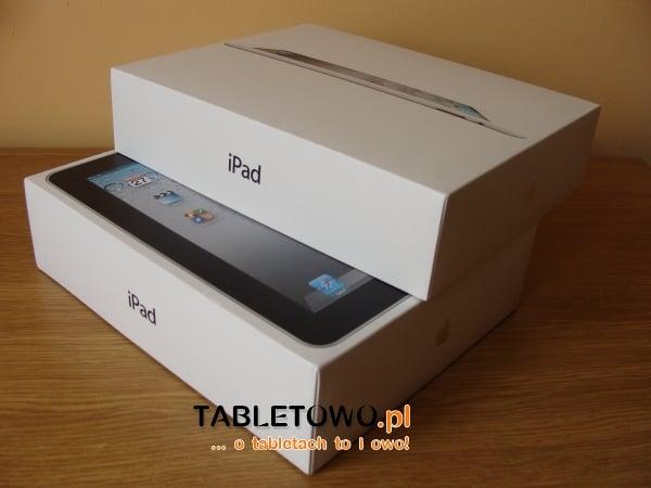 Recenzja Apple iPada 2. Umarł król (iPad), niech żyje król (iPad 2)? 26