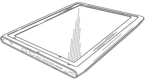 Tabletowo.pl Tablet Nokii będzie wyjątkowy? Tia... Nokia Nowości Plotki / Przecieki