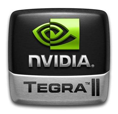 Nvidia dementuje brak wsparcia dla (starszej) Tegry 2 23