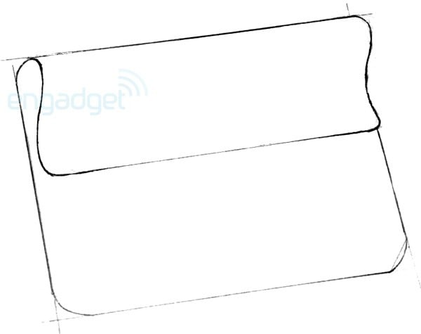 Tabletowo.pl Tablet Sony z Androidem Honeycomb pod koniec lata - potwierdzone! Nowości Plotki / Przecieki