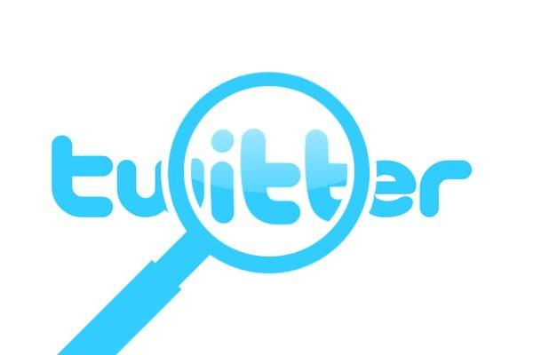 Tabletowo.pl Twitterowe badanie: co ludzie sądzą o BlackBerry Playbook? Ciekawostki Nowości Social Media