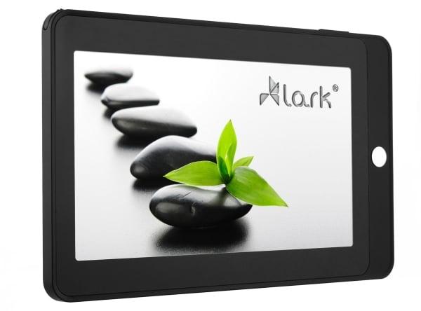 Tabletowo.pl Tablet Lark FreeMe 70.1. Niska cena to nie wszystko... Nowości