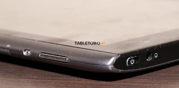 Tabletowo.pl Opinia Użytkownika: Acer Iconia Tab A500 Nowości Recenzje