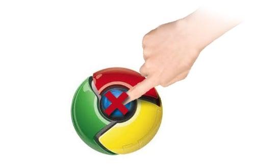 Tabletowo.pl Tablety z Chrome OS? Google nie ma ich w planach Nowości Plotki / Przecieki