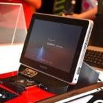 Tabletowo.pl Gigabyte S1080 z USB 3.0 i optyczną stacją dysków Nowości