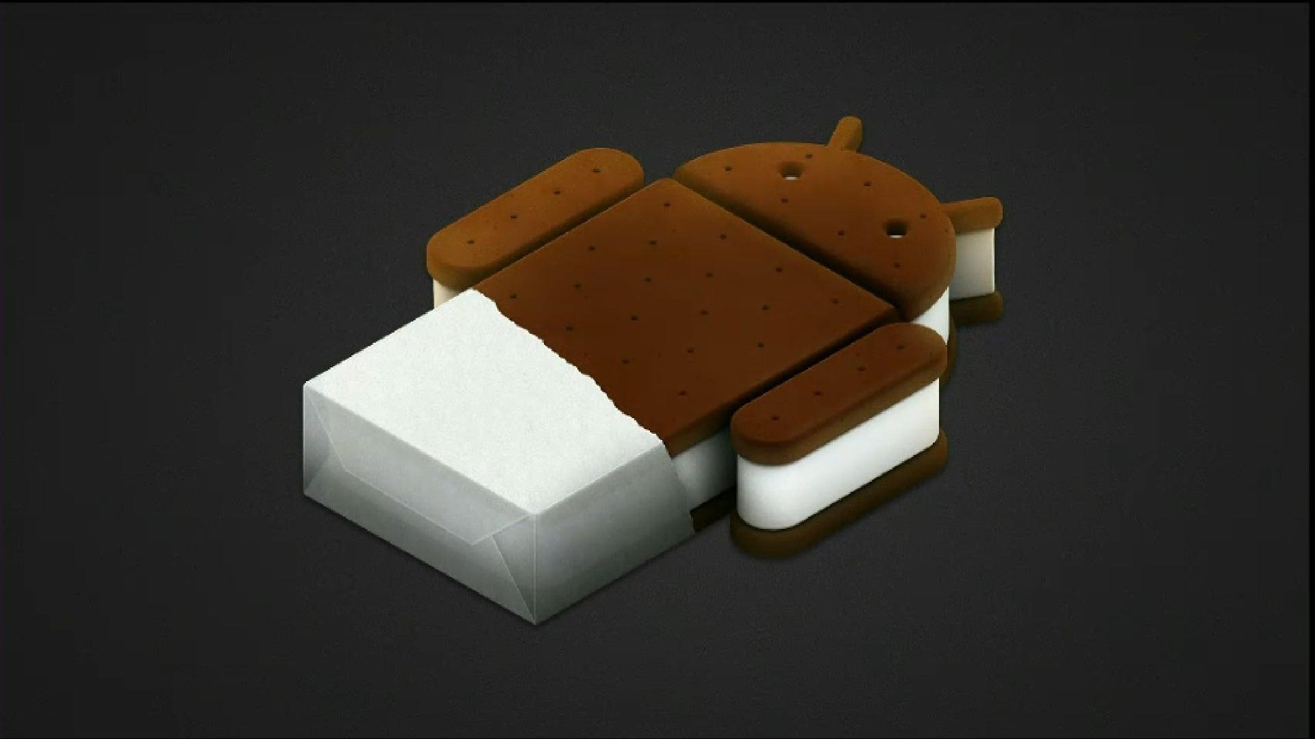 Tabletowo.pl Android 3.1 Honeycomb już jest. Ice Cream Sandwich przed końcem roku Nowości