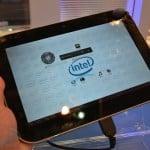 Tabletowo.pl Intel szaleje na Computex: 10 tabletów z Oak Trail Nowości
