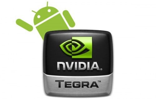 Tabletowo.pl nVidia: Oto dlaczego tablety z Androidem źle się sprzedają Nowości