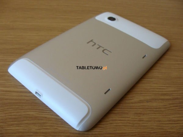 test-htc-flyer-38