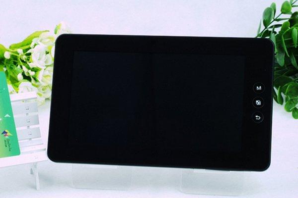 Tabletowo.pl GT70: tablet czy 7-calowy smartfon? Chińskie Nowości
