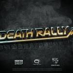 Tabletowo.pl Środy z AppStore: Death Rally Aplikacje Nowości