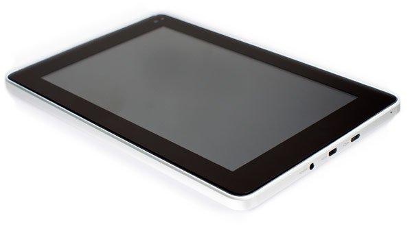 "Tabletowo.pl Huawei MediaPad: 7"" i, uwaga, Android Honeycomb 3.2 (update - wideo!) Nowości"