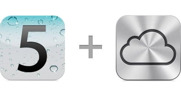 Tabletowo.pl 24 godziny z systemem iOS 5 Apple Nowości Recenzje