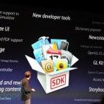 Tabletowo.pl iOS 5 i iCloud zaprezentowane! Apple Nowości