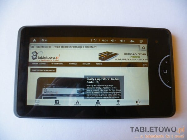 trak-tpad-7122-tablet-android-10