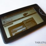 trak-tpad-7122-tablet-android-11