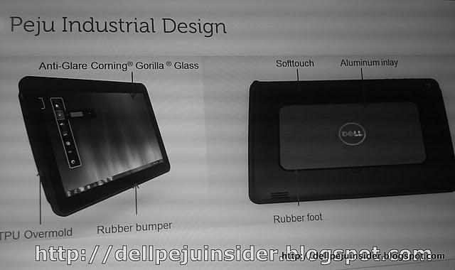 Dell Peju jednak z Windows 7?