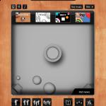 Tabletowo.pl Środy z AppStore: MultiPong Aplikacje Apple