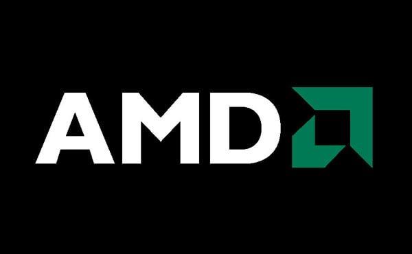 AMD pracuje nad układami Hondo i Samara? 19