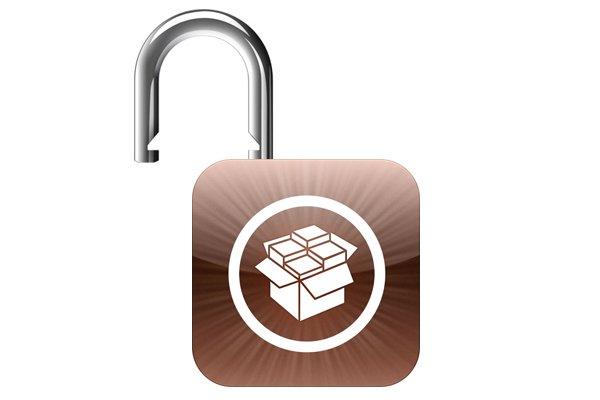 Tabletowo.pl Jailbreak, czyli kilka słów o złamanym systemie iOS Apple Ciekawostki Nowości