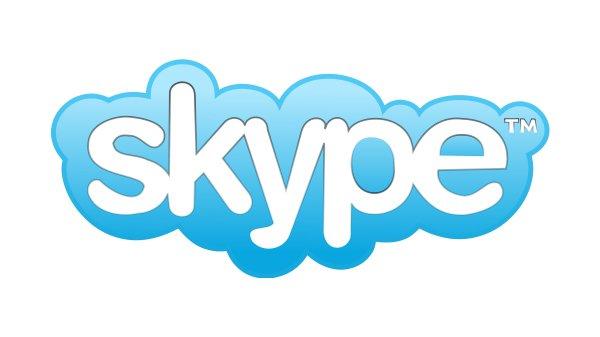Tabletowo.pl Skype na iPada jest już bardzo blisko Aplikacje Apple Ciekawostki Nowości