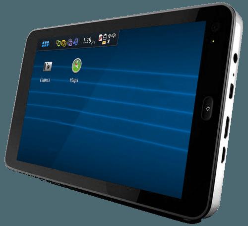 Tabletowo.pl Cordia Tab: tablet w walce o wolne oprogramowanie Nowości