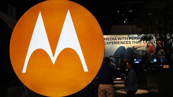 Tabletowo.pl Motorola chce skupić się na tabletach bez 3G Ciekawostki Motorola Nowości