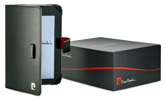 Pierre Cardin PC-7006: ciekawy tablet czy zbędny gadżet? 24