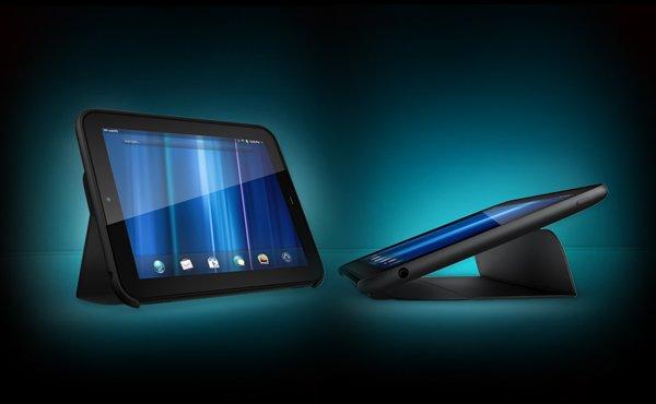 Tabletowo.pl Co zmienilibyście w tablecie HP TouchPad? Ciekawostki Nowości