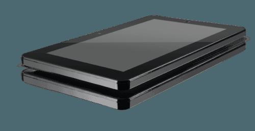 Tabletowo.pl 10-calowy tablet Yarvik TAB410 za 749 złotych Nowości