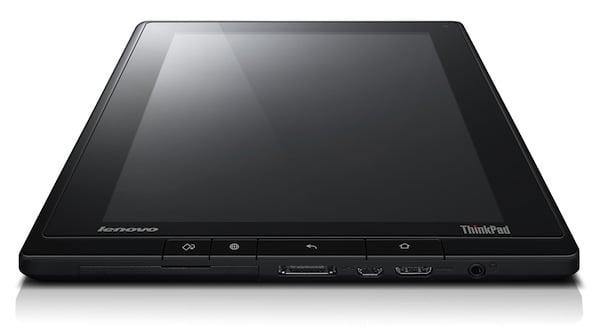 Tabletowo.pl Lenovo ThinkPad gwiazdą serii filmów promocyjnych Nowości