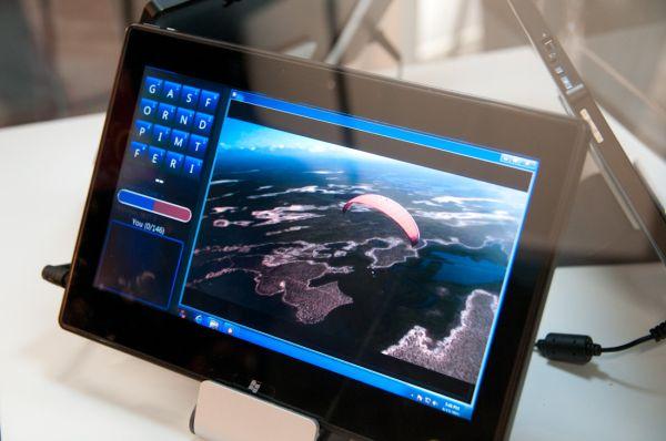 Tabletowo.pl Aplikacje x86 nie dla Windows 8 na ARM Nowości