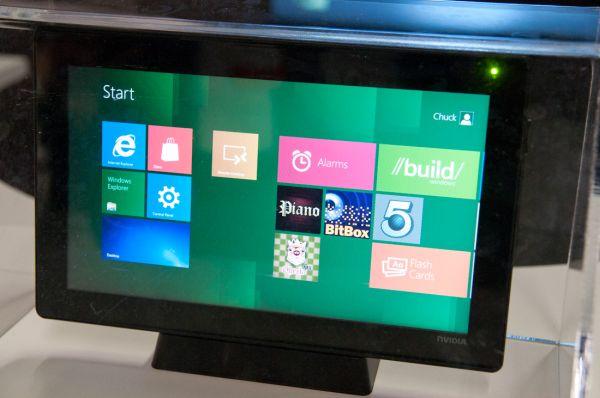 Tabletowo.pl Windows 8: Adobe AIR zamiast Flash Nowości