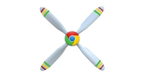 Tabletowo.pl Google Propeller stanie w szranki z Flipboard? Aplikacje Nowości Plotki / Przecieki