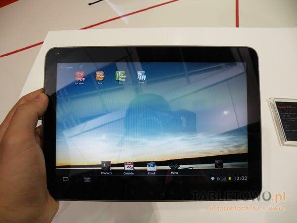 Tabletowo.pl KT Spider podłączysz do tabletu, netbooka i konsoli Nowości