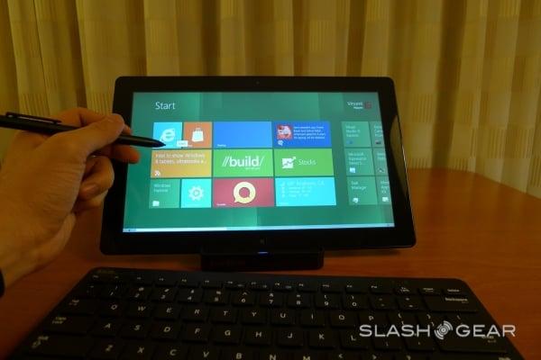 Tabletowo.pl Windows 8 - przegląd wideo i pierwsze wrażenia Ciekawostki Nowości