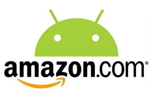 Tabletowo.pl Ciekawszy tablet Amazon zadebiutuje na początku 2012? Nowości Plotki / Przecieki