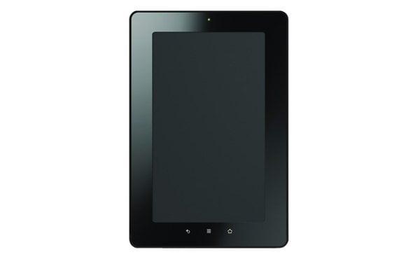 Tabletowo.pl Kobo Vox alternatywą dla Amazon Kindle Fire? Nowości