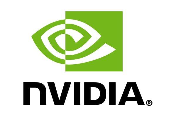 """Tabletowo.pl Nvidia Tegra 3 """"Kal-El"""" oficjalnie: pięć rdzeni i ogromne możliwości Nowości"""