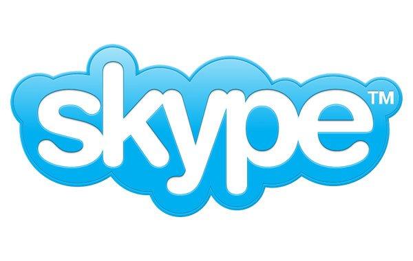 Tabletowo.pl Skype 2.5 umożliwia wideorozmowy na tabletach z systemem Android Honeycomb Aplikacje Nowości