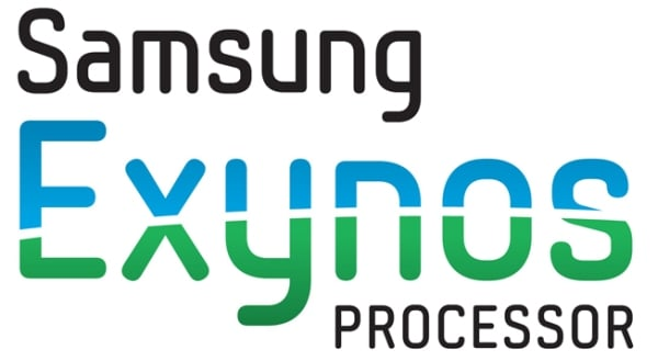 samsung exynos procesor