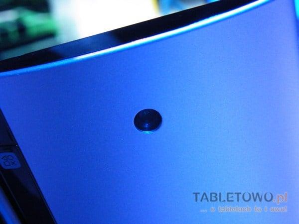 Sony Tablet P na IFA 2011. P jak... porażka? (hands-on) 20