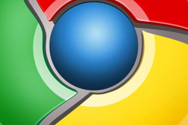 Tabletowo.pl Google Chrome dla systemu Android w październiku Aplikacje Ciekawostki Nowości Plotki / Przecieki